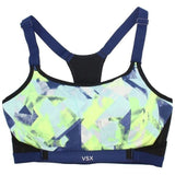 Victoria's Secret Cross-Train Sport Bra Seaglass Verde- - Roupas & Moda