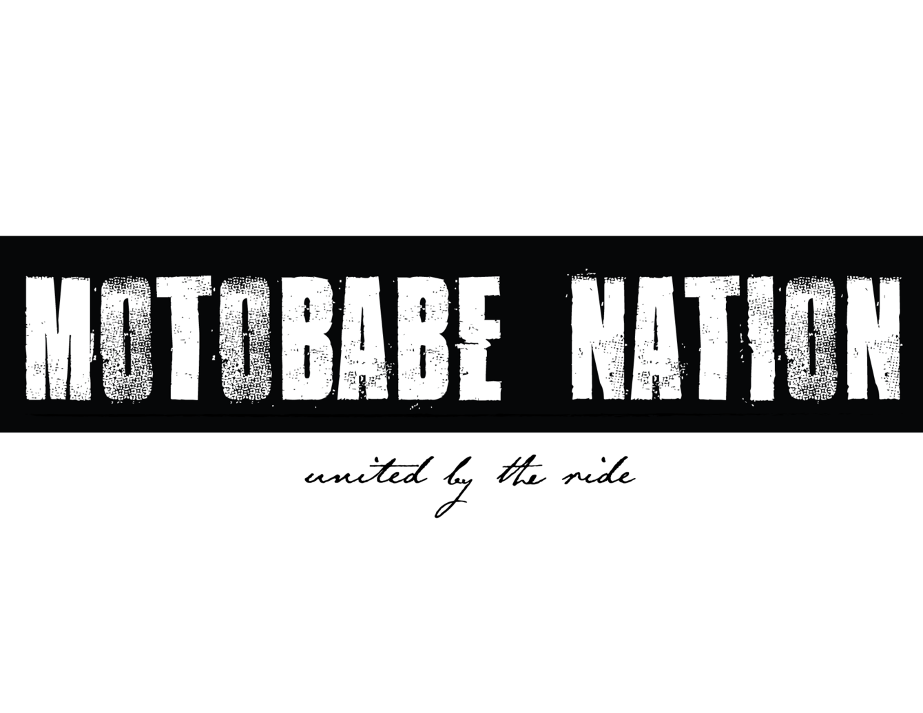 Motobabe Nation