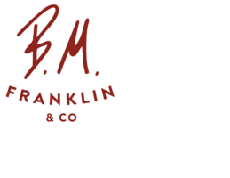 B.M. Franklin & Co