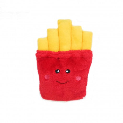 Dog Toy - Doggie Fries