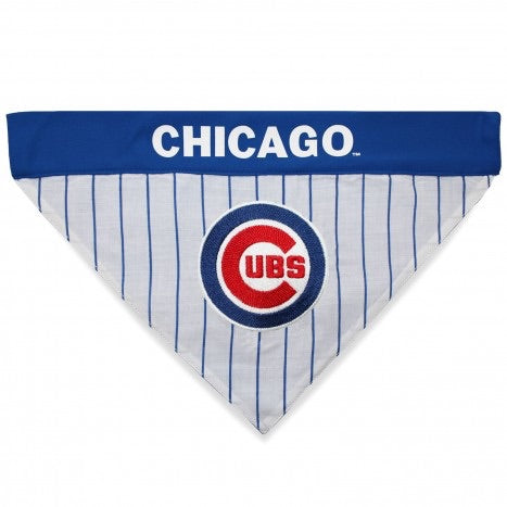 MLB - Chicago Cubs – REVERSIBLE