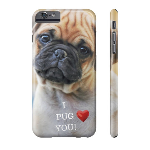 Customize and Personalized Phone Case