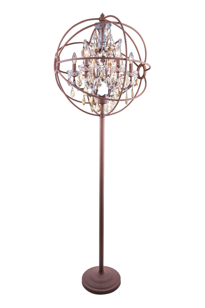shop for Lighting at Harvey & Haley: Accent Lamps, Anchor ...