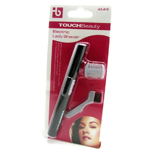 Personal Trimmer for Women - Harvey & Haley  - 1