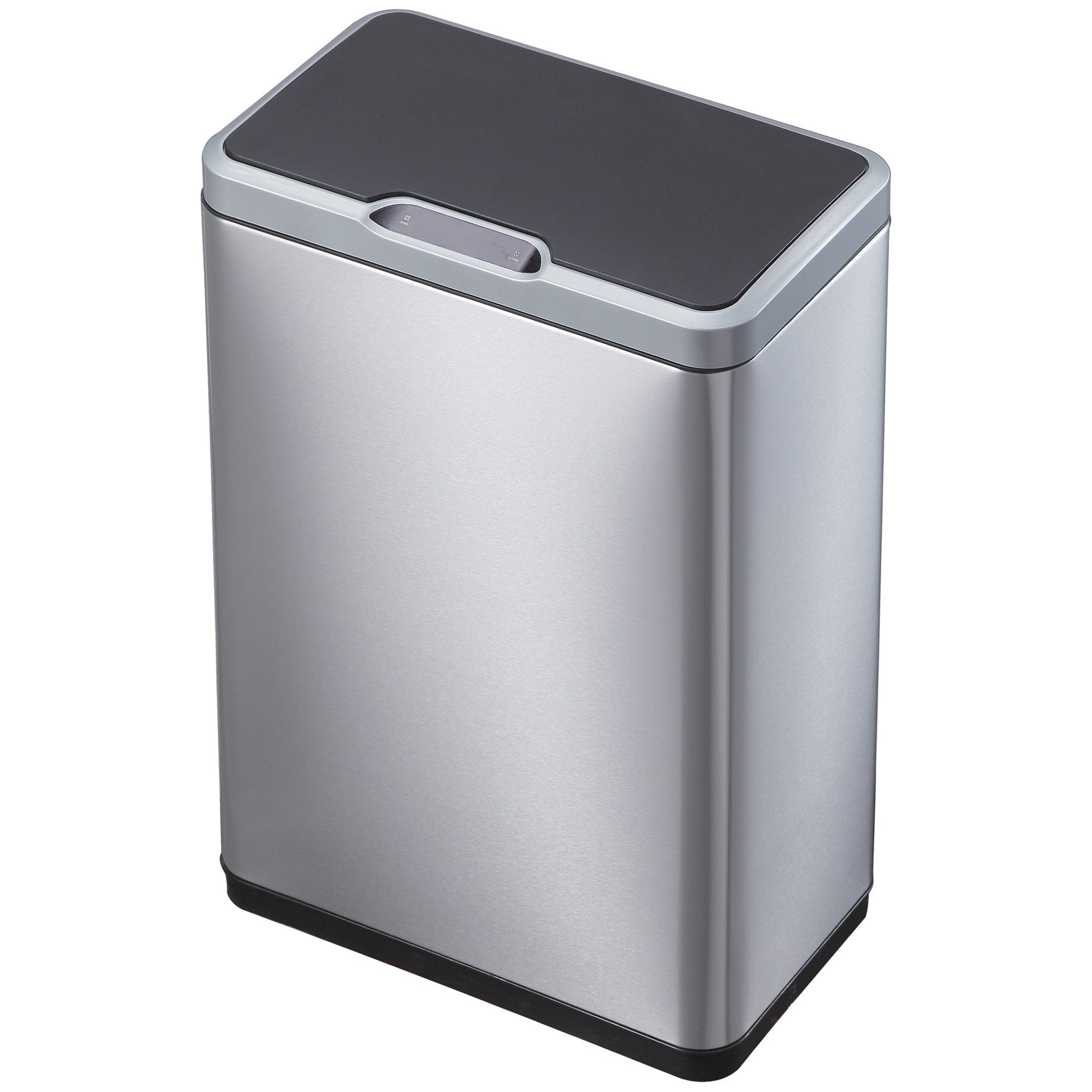 best hide bin trash blog in inspirational cabinet can harmony cans new kitchen house of terrific
