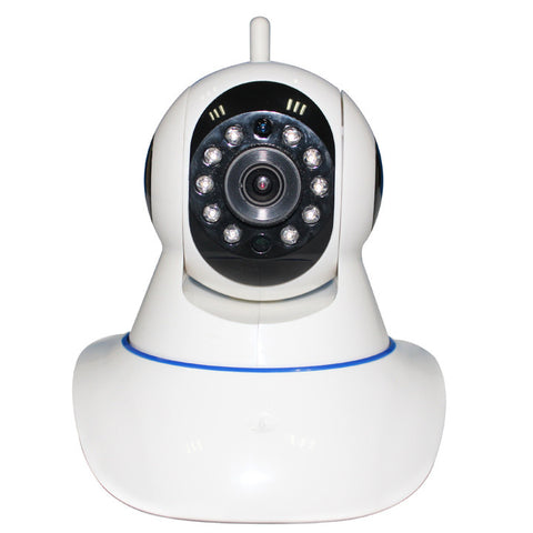 Security monitoring wireless alarm intelligent home wireless WIFI network HD surveillance camera