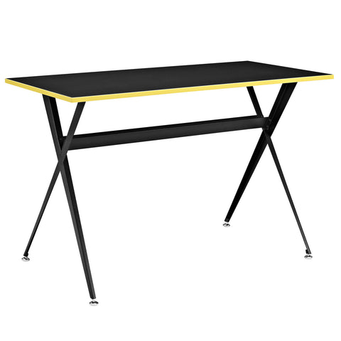 Expound Office Desk - Harvey & Haley