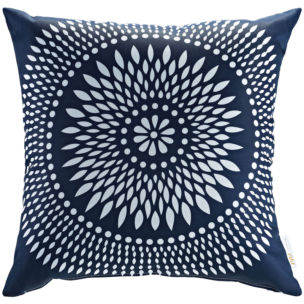 Modway Outdoor Patio Pillow - Harvey & Haley
