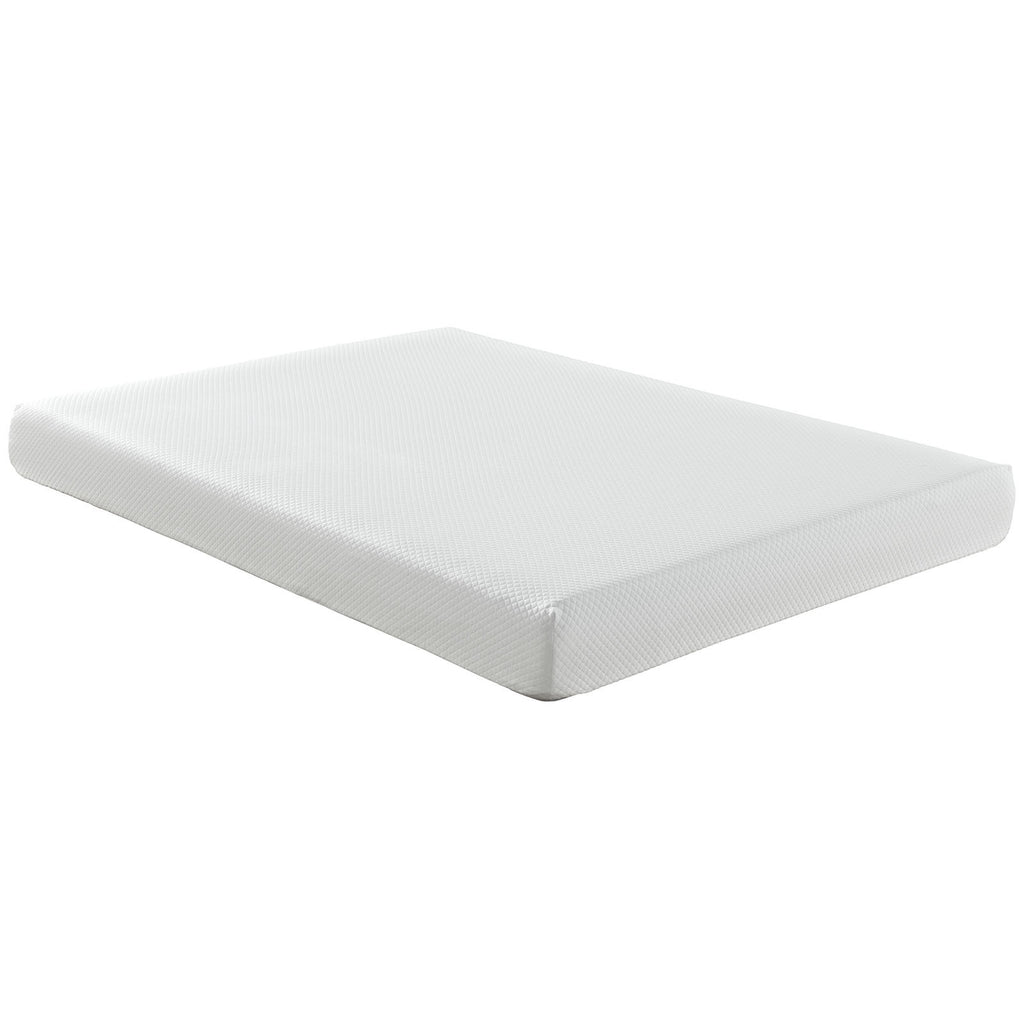 "Aveline 8"" Queen Mattress - Harvey & Haley"