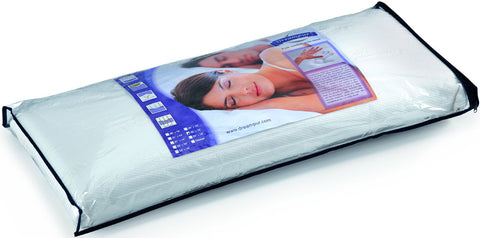 Dreampur Anatomic Comfort King Pillow - Harvey & Haley