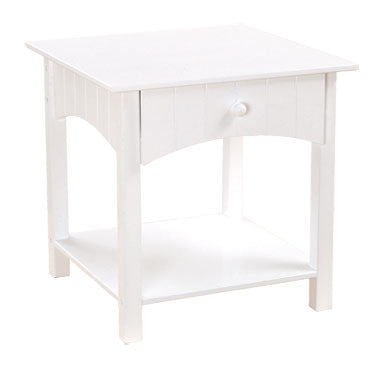 Kidkraft Nantucket Toddler Table - Harvey & Haley