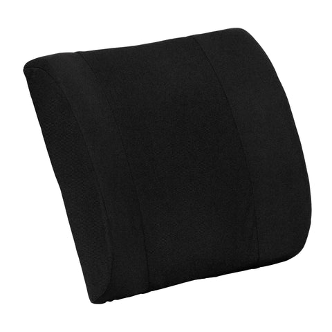 Lumbar Cushion with Strap - Harvey & Haley
