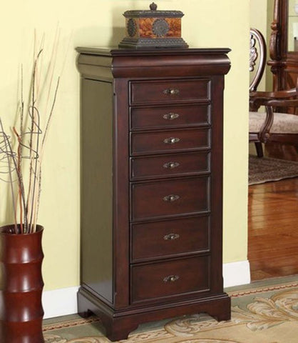 shop for Other Bedroom Furniture at Harvey Haley Benches Jewelry