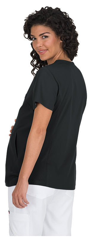 Destiny Maternity Top