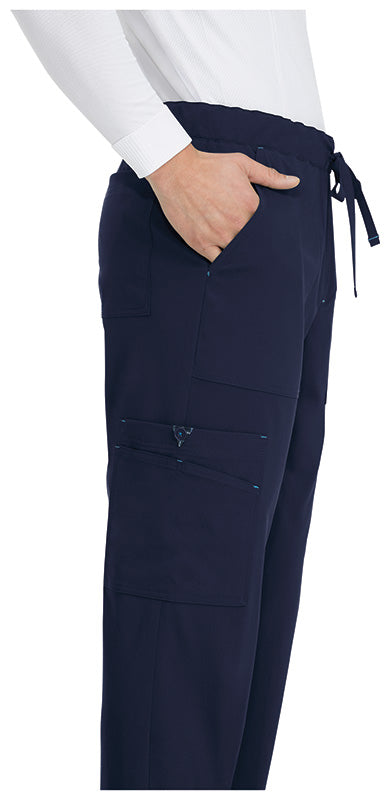 Koi Basic Luke Pants