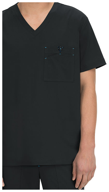 Koi Basic Bryan Top
