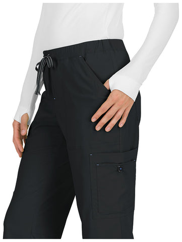 Koi Basic Holly Pants