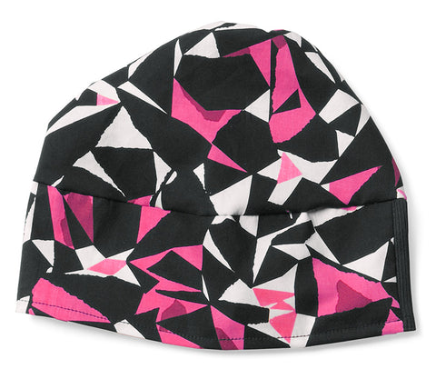 Koi Lite Surgical Hats