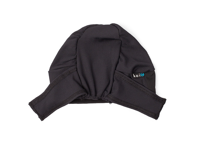 Koi Lite Surgical Hat