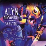 Alyn Ainsworth -Swing Time by