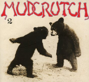 2 Tom Petty Mudcrutch - Audio CD