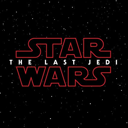 John Williams - Star Wars: The Last Jedi Original Motion Picture Soundtrack (CD, Album)
