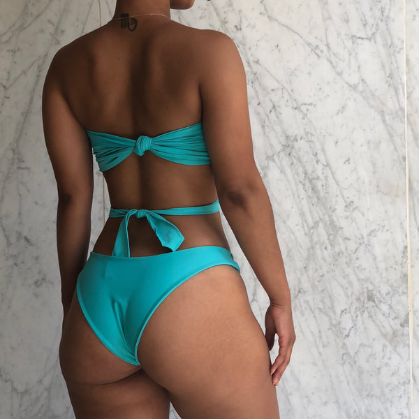 Aqua Bottoms