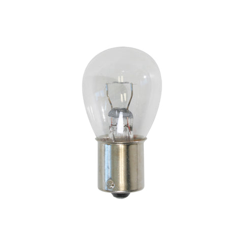 Bayonet Base Bulbs (Bag of 10)