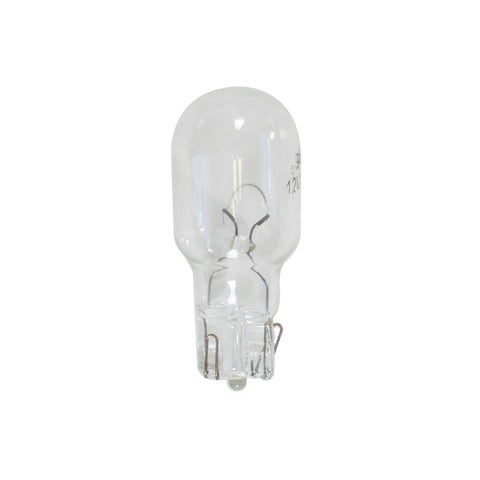 Wedge Base /Lamps Bulbs