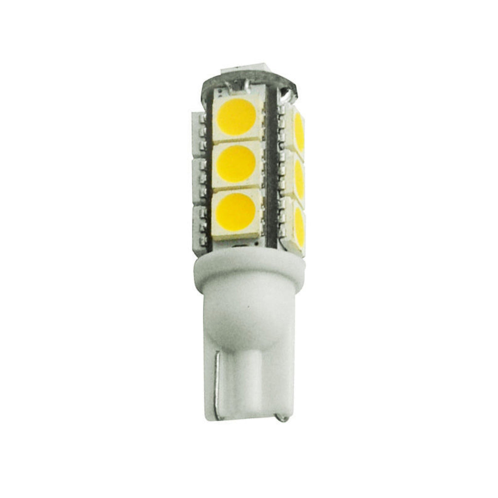 LED Wedge Base Bulb