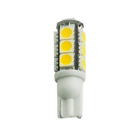 LED - Wedge Base Bulbs