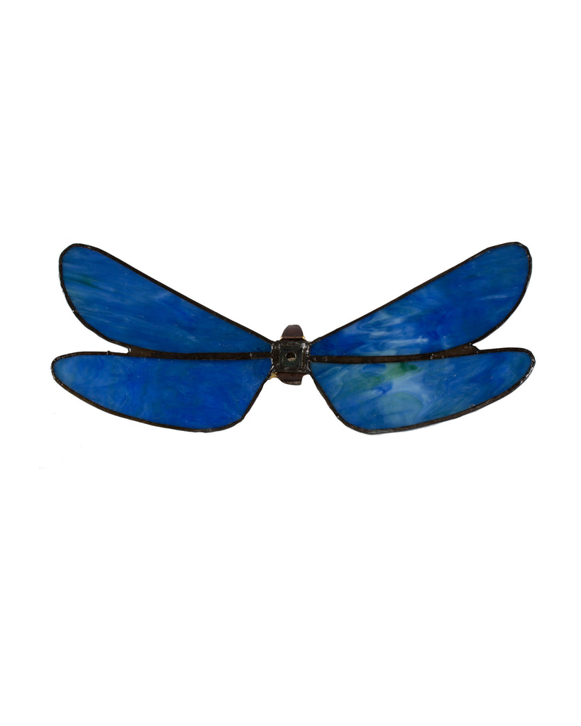 Dragonfly Glass