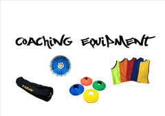 Coaching Equipment