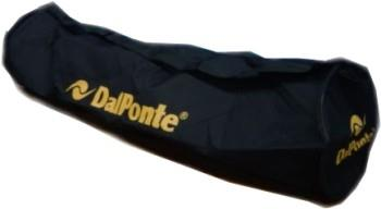 Dalponte Futsal Ball Carrier