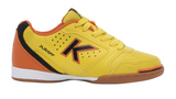 Kelme K-Play Junior Indoor Futsal Boots