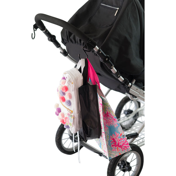 [Best Selling Trending Baby & Kids Products Online]-Nikiani, Inc