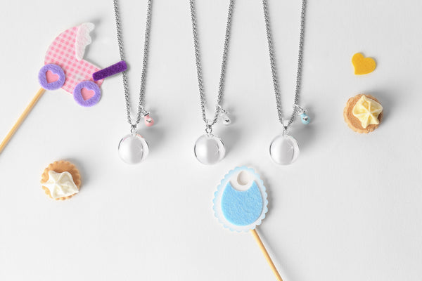 Harmony Ball - Baby Collection