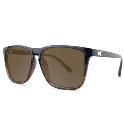 $25 Polarized Shades