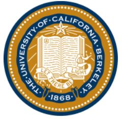 University of CALifornia - supported by West Path :)
