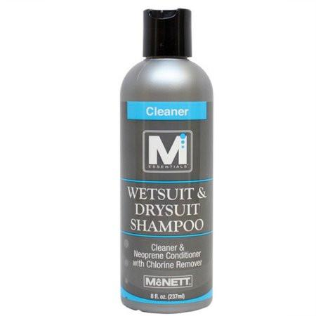 Gift for surfesr. Surf Gifts. M Essential wetsuit cleaner.
