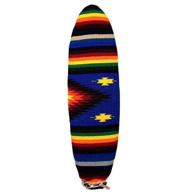 mexican surf sock