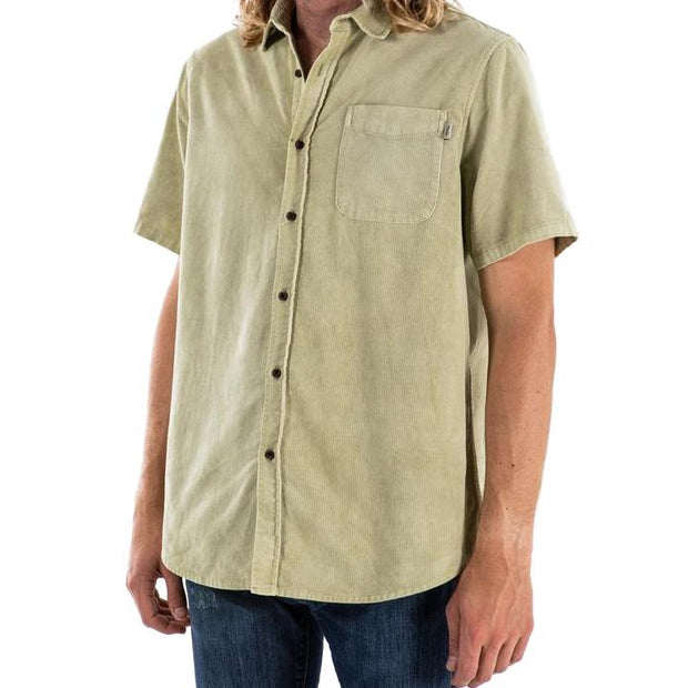 mens button down shirts