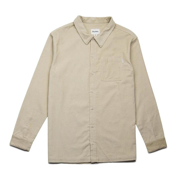 natural cotton rhythm jacket
