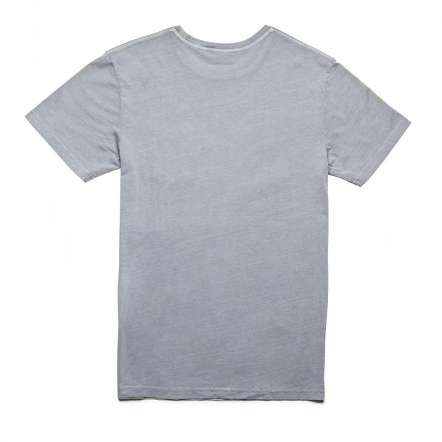 mens pocket vintage t-shirt