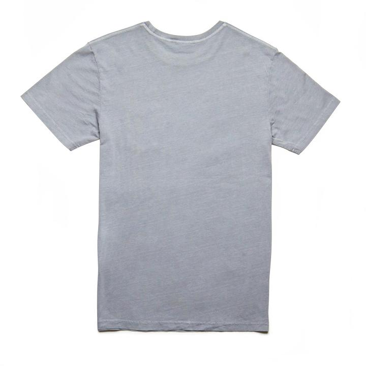 Everyday Wash T-Shirt T-Shirts Rhythm