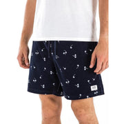 Fields Local Short Shorts Katin XL
