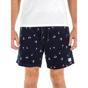 Fields Local Short Shorts Katin