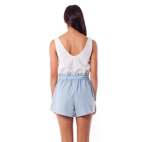 short shorts for women