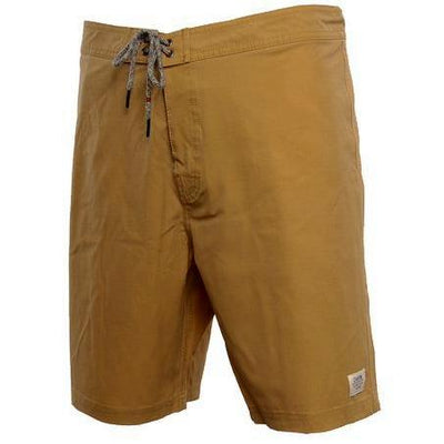 Jonno Trunk Bronze Trunks Katin