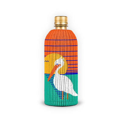 Pelican't Touch This Koozies Freaker USA